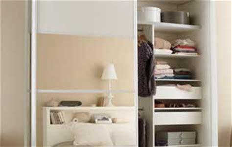 ideas  hacer  closet casero latest interior design
