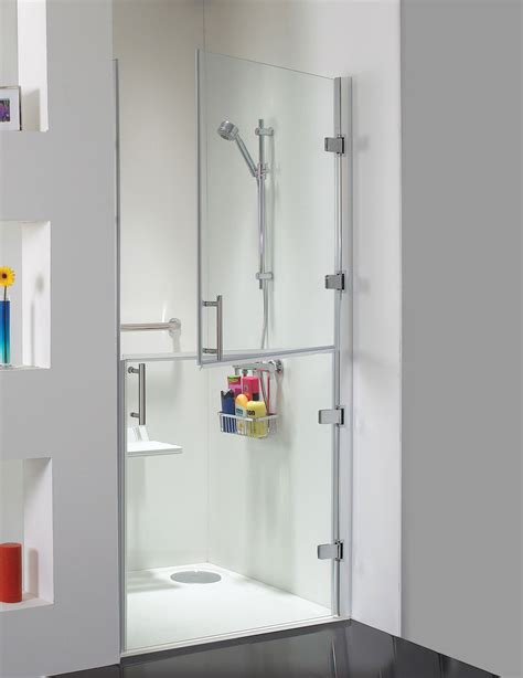 cool shower doors cool bathroom doors pilotproject org