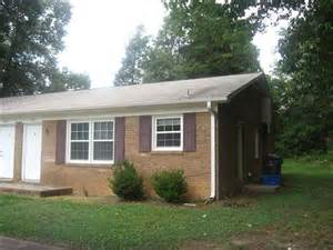 Woodbine Apartments Kernersville Nc Kernersville Houses For Rent Apartments In Kernersville
