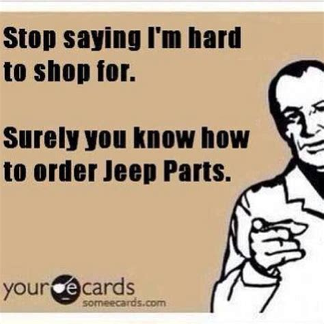 muddy jeep quotes the 25 best jeep parts ideas on pinterest cool jeep