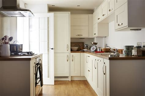 light and bright kitchens wimpey