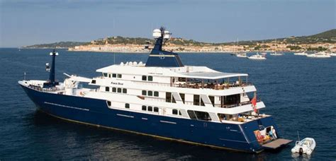 yacht turmoil layout force blue yacht charter price royal denship luxury