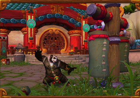 Wow Detox Monk by Monk Wowwiki Your Guide To The World Of Warcraft
