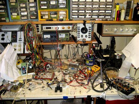 electronic work bench image gallery electronics workbench