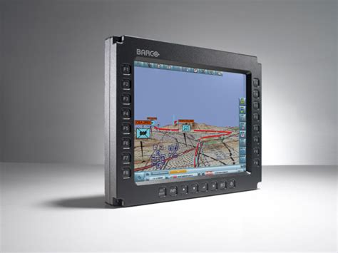 rugged monitors rugged displays roselawnlutheran