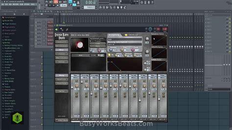youtube tutorial fl studio 12 currensy wiz khalifa fl studio 12 tutorial jet life