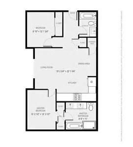 Remodel Mobile Home Interior 238 s arroyo pkwy 213 2d floor plan dimension jerry sun