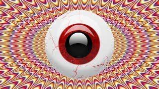 iluciones opticas borracho ilusiones 211 pticas vista de borracho alucinaci 243 n visual