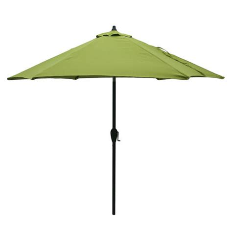 backyard creations umbrella backyard creations umbrella outdoor furniture design and