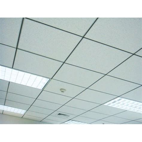 Grid False Ceiling Materials by Material Of Ceiling Board Taraba Home Review