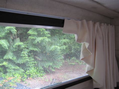 boat cabin curtains bayliner owners club boc forum topic curtains for