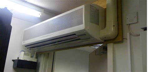 Comms Room Air Conditioning by Small Server Room Air Conditioner Images