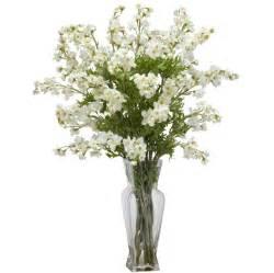 decorative floral arrangements home home decoration colorful artificial floral arrangements