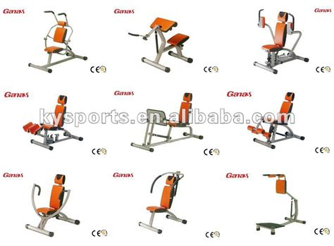Coach Merlyn 6in1 1678 Premium Quality search results for exercise for chest calendar 2015