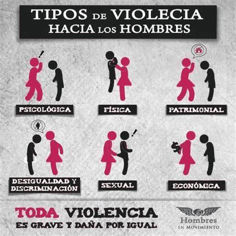 imagenes de violencia de genero hacia el hombre violencia de g 233 nero tambi 233 n es contra los hombres taringa
