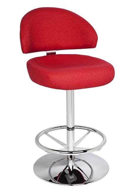Casino Chairs Gaming Stools by Matic Casino Gaming Bar Stool Ideal Furniture