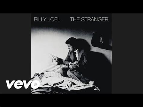 just way you are testo just the way you are billy joel significato della