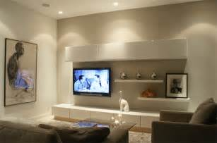 Kitchen Designers Los Angeles Lindaflora House Modern Family Room Los Angeles By