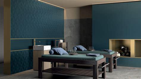 Marca Corona 1741 by Marca Corona 1741 4d Bagno Bath Design