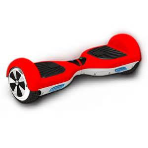 Patineta Electrica Self Balance Hoverboard Scooter Go