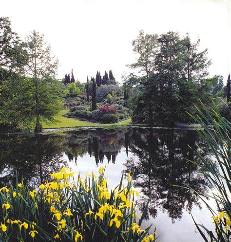 giardini della landriana apertura giardini della landriana apgi
