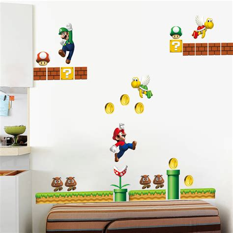 cheap nursery wall decals popular nursery wall decals buy cheap nursery wall decals