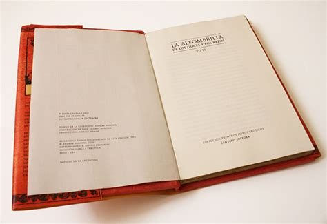 libro ed combel coleccion libros colecci 243 n primeras novelas er 243 ticas editorial on