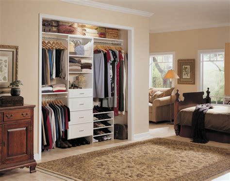 open bedroom closet design open wardrobe 39 exles like the wardrobe without