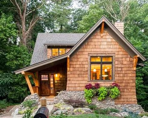 small cottage design cabin design alchemy and cabin on pinterest