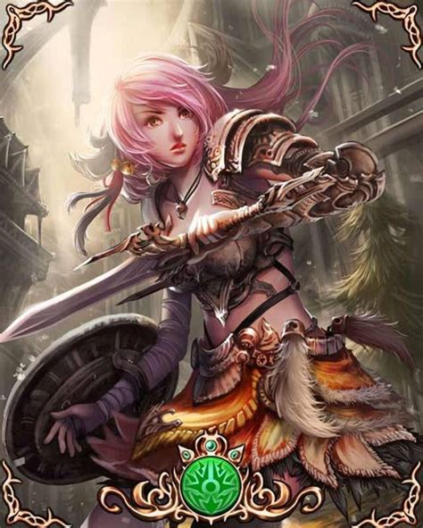 Careta Explosiva The Legend Of Wiki Fandom Powered By Wikia Fiery Gratia Legend Of Minerva Wiki Fandom Powered By Wikia