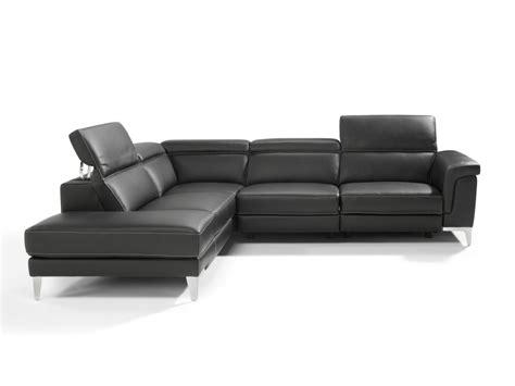 rossini divani divani rossini matera il miglior design di ispirazione e
