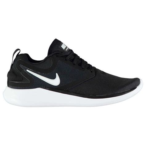 Nike Lunarlon nike lunar running shoes lunarlon