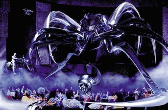 A Terminator in Westeros (Teminator/GoT) | Sufficient Velocity T 1000000 Terminator