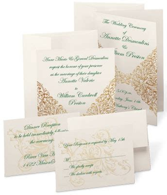 Paper Direct Wedding Invitations by How Many Wedding Invitations Do I Need Paperdirect