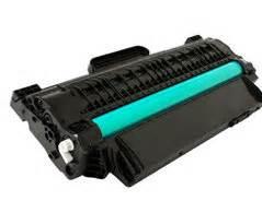 toner vom drucker entsorgen das sollten sie beachten - Drucker Toner Entsorgen
