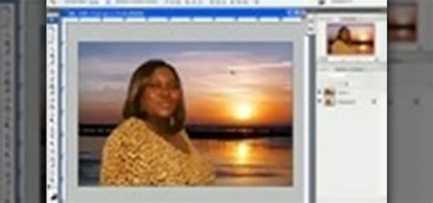 photoshop tutorials pdf in kannada how to change your photo background using photoshop cs3
