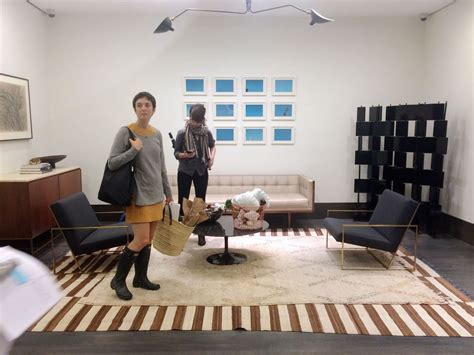 Real Solution: Double Up Your Rugs