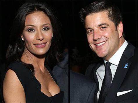 josh elliott and liz cho are engaged page six nbc s josh elliott and abc s liz cho are married