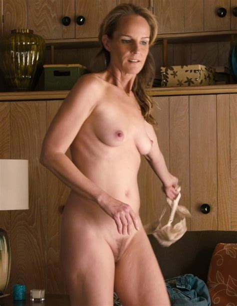 Helenhunt In Gallery Helen Hunt Naked Hairy Pussy Picture Uploaded By Larryb On