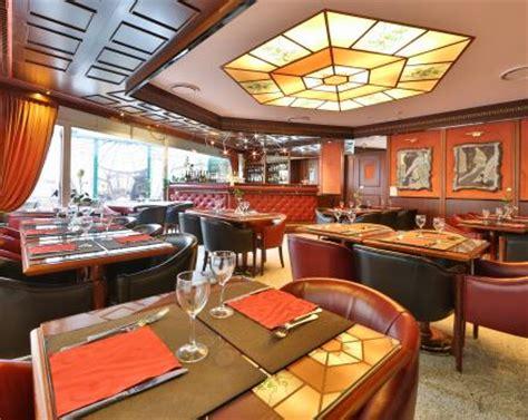 best western viale monza ristorante hotel viale monza best western antares