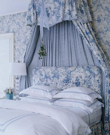 toile bedroom ideas toile toile toile bedroom decor pinterest
