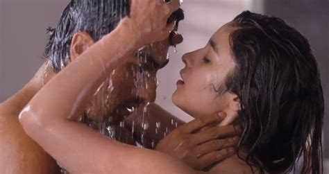 romance in bathroom without dress alia bhatt without all clothes any dress photos bathing