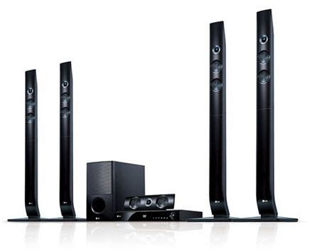 Model Dan Home Theater Lg lg 5 1 channel 1100watts bluetooth 3d home theater system model ht906ta price