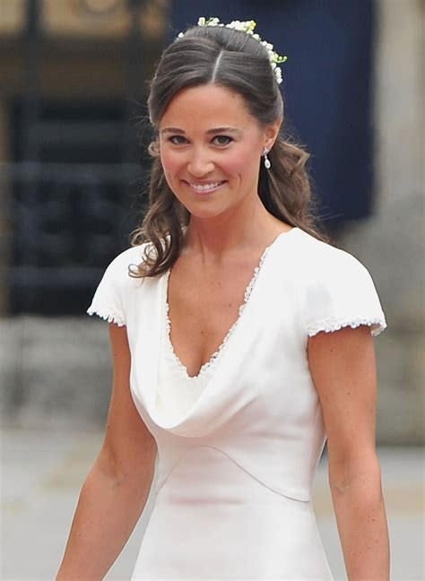 pippa middleton has set a date for wedding to james matthews pippa middleton s wedding date popsugar celebrity