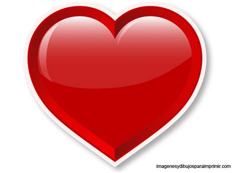 imagenes de corazones infantiles para imprimir corazones para imprimir gratis