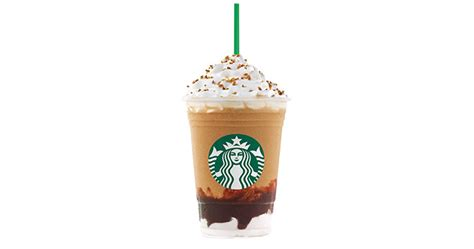 Starbucks Gift Card 20 - 20 starbucks gift card 10