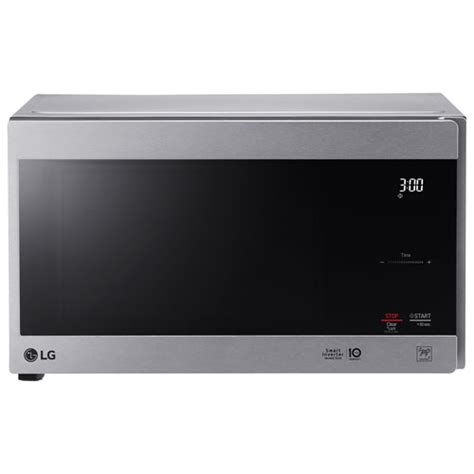 under cabinet microwave oven canada under cabinet microwave canada microwave drawer