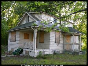 abandoned homes for foreclosure registry seeks to loophole got it covered