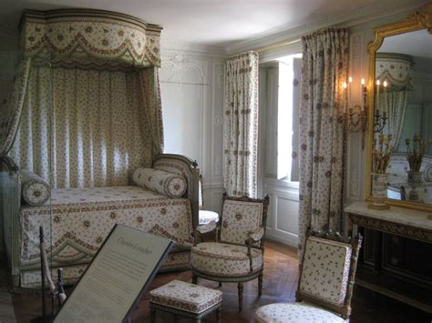 Antoinette Rooms by Ben And Alonna 187 Archive 187 Versailles The Palace Of