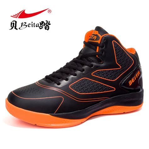 the new basketball shoes beta brand 2016 the new basketball shoes basket homme
